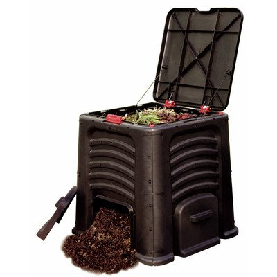 Tierra-Garden-9491-115-Gallon-Composter-Made-of-90-Percent-Recycled-Material-0