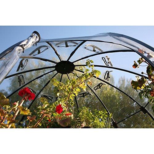 Tierra-Garden-Haxnicks-Garden-Sunbubble-Greenhouse-0-1