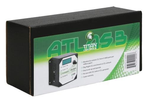 Titan-Controls-Atlas-3-Day-and-Night-Carbon-Dioxide-Gas-Monitor-and-Controller-0-0