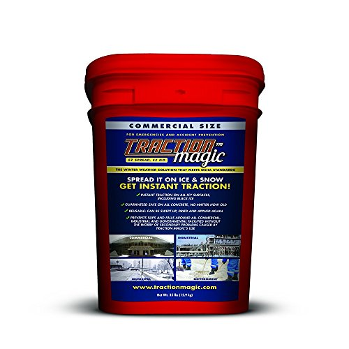 Traction-Magic-35-Lbspail-From-the-Makers-of-Safe-Paw-0