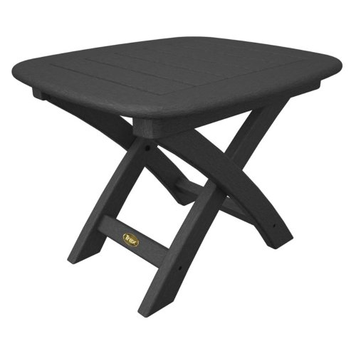 Trex-Outdoor-Furniture-Yacht-Club-Side-Table-21-Inch-by-18-Inch-0