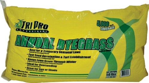 TriPro-Annual-Ryegrass-Seed-50-Pound-0