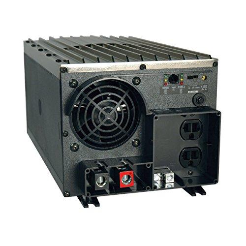 Tripp-Lite-PV2000FC-Industrial-Inverter-2000W-12V-DC-to-AC-120V-RJ45-5-15R-2-Outlet-0