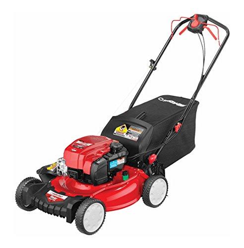 Troy-Bilt-TB330-163cc-21-inch-3-in-1-Rear-Wheel-Drive-Self-Propelled-Lawnmower-0