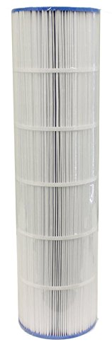 Unicel-C-7490-Hayward-Replacement-Pool-Filter-Four-0-0