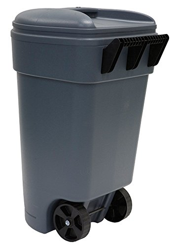 United-Solutions-TB0041-Commercial-Grade-Heavy-Duty-Wheeled-TrashGarbage-Can-0
