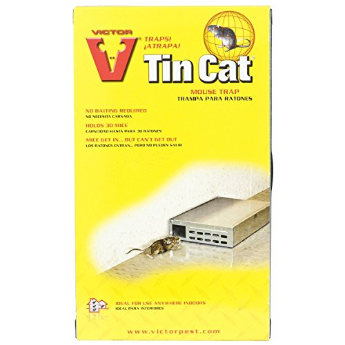 Victor-Tin-CAT-Humane-Live-Mouse-Trap-M310-0-1