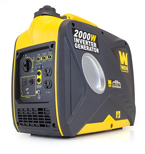 WEN-4-Stroke-Gas-Powered-Portable-Inverter-Generator-CARB-Compliant-0