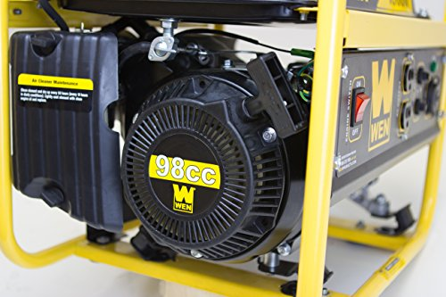WEN-Gas-Powered-Portable-Generator-0-1