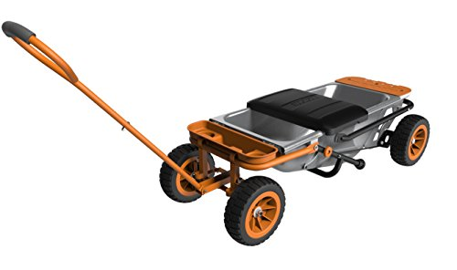 WORX-Aerocart-Multifunction-Wheelbarrow-Dolly-and-Cart-0