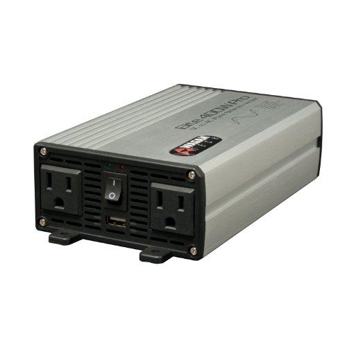 Wagan-EL2601-Elite-400W-Pro-Pure-Sine-Inverter-0