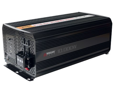 Wagan-Smart-AC-Power-Inverter-0-1