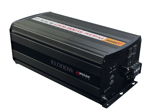 Wagan-Smart-AC-Power-Inverter-0