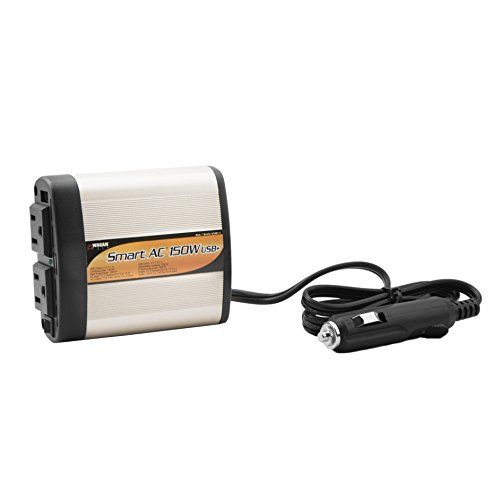 Wagan-Smart-Inverter-with-USB-Power-Port-0-1