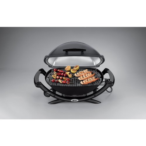 Weber-55020001-Q-2400-Electric-Grill-0-0