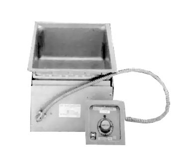 Wells-MOD-100TD-Food-Warmer-top-mount-built-in-electric-1-12-x-20-opening-wi-0