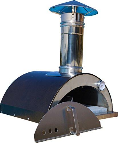 Wood-Fired-Pizza-Oven-Nonno-Lillo-0-1