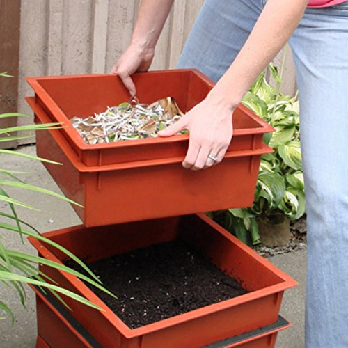 Worm-Factory-3-Tray-Worm-Composter-0-0