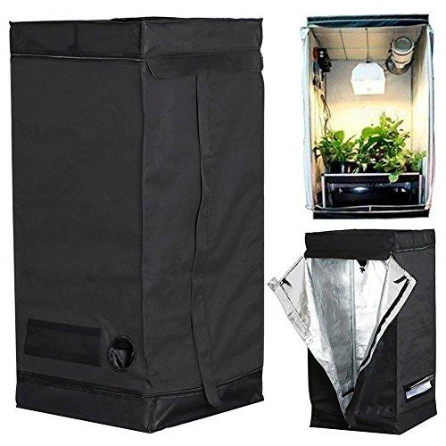 Yaheetech-Hydroponic-Indoor-Garden-Grow-Tent-Non-Toxic-Room-0-1