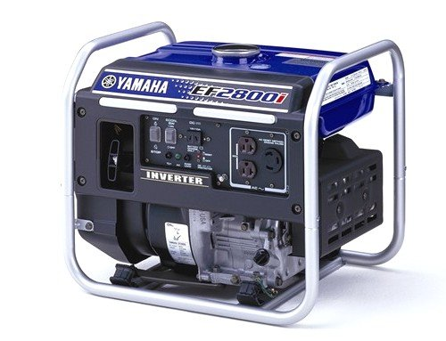 Yamaha-EF2800i-2500-Running-Watts2800-Starting-Watts-Gas-Powered-Portable-Generator-CARB-Compliant-0