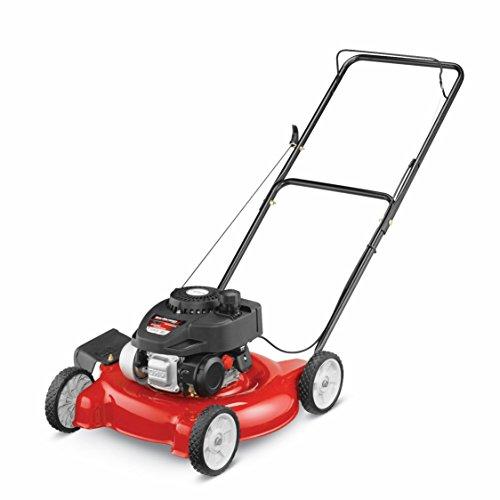 Yard-Machines-140cc-20-Inch-Push-Mower-0-0