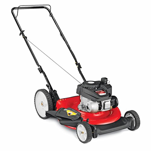 Yard-Machines-140cc-21-Inch-Push-Mower-0-0