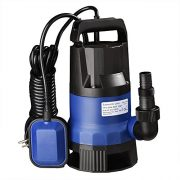 Yescom-Submersible-Dirty-Clean-Water-Pump-Swimming-Pool-Pond-Heavy-Duty-Water-Transfer-0