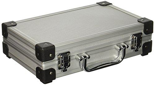 Zircon-MetalliScanner-MT6-Professional-Metal-Detector-0-0