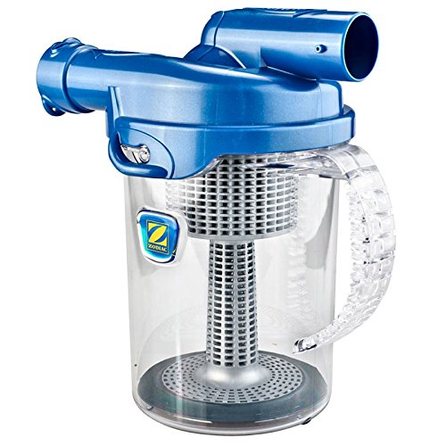 Zodiac-Cyclonic-Automatic-Pool-Cleaner-Leaf-Catcher-Canister-0
