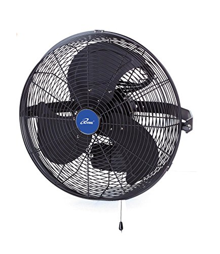 iLIVING-ILG8E14-15-Wall-Mount-Outdoor-Misting-Fan-14-Black-0