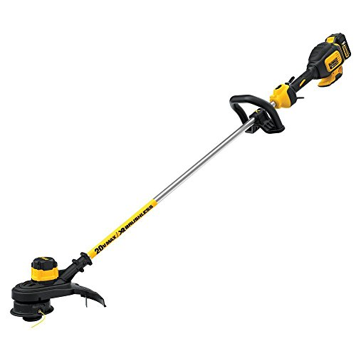 13-in-20-Volt-MAX-Lithium-Ion-Cordless-Brushless-Dual-Line-String-Grass-Trimmer-with-50Ah-Battery-and-Charger-Included-Rino-Turf-0080-in-0