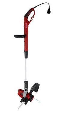 15-Electric-Corded-Grass-Trimmer-30383-0