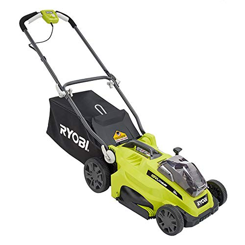 16-ONE-18-Volt-Lithium-Ion-Cordless-Lawn-Mower-Battery-and-Charger-Not-Included-0