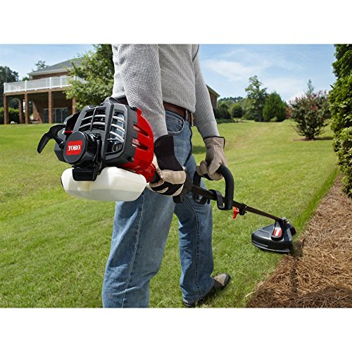 2-Cycle-254-cc-Attachment-Capable-Straight-Shaft-Gas-String-Trimmer-0-0