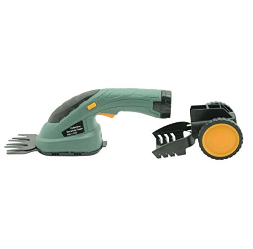 2-In-1-Hedge-Grass-Shear-Trimmer-Outsunny-Electric-Cordless-Yard-Lawn-Mower-36V-eBook-0-1