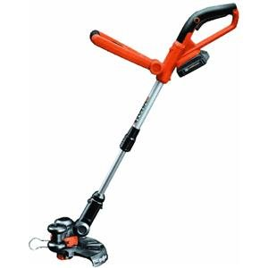 20-Volt-Max-Cordless-Lithium-String-Trimmer-Edger-0