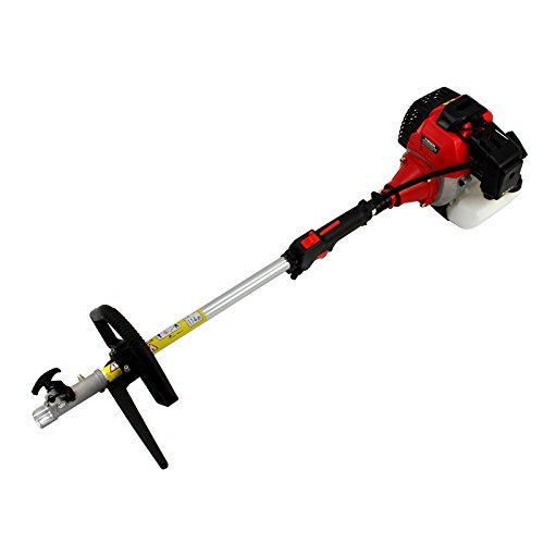 2017-Professional-quality-5-in-1-Grass-cutter-with-52cc-Engine-Multi-Brush-cutter-Petrol-strimmer-Tree-Pruner-factory-selling-0-0