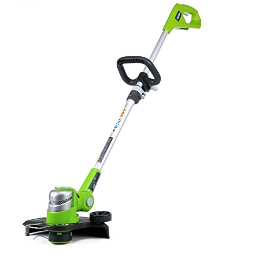 2100302-G-24-24V-12-Cordless-String-Trimmer-Battery-and-Charger-Not-Included-0