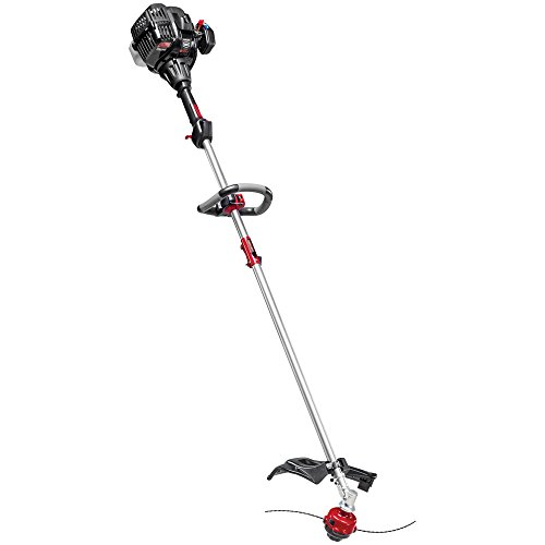 27cc-2-Cycle-Quiet-Technology-Straight-Shaft-Gas-Powered-WeedWacker-0-1