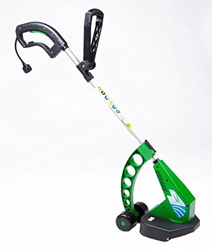 3-in-1-UltraTrimmer-Electric-Mower-edger-trimmer-0