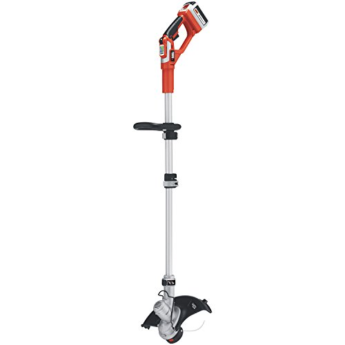36V-Cordless-String-Trimmer-0