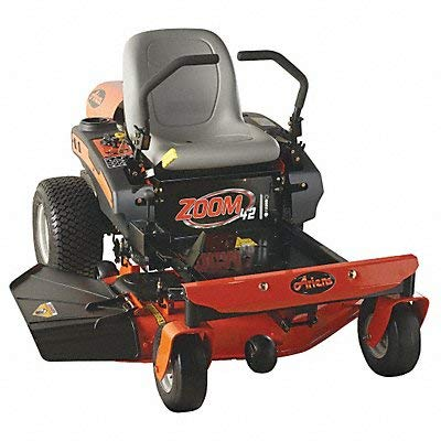 Ariens-Zoom-42-19hp-Kohler-6000-Series-V-Twin-42-Zero-Turn-Lawn-Mower-0