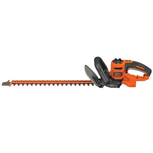 BLACKDECKER-Electric-Hedge-Trimmer-0-0