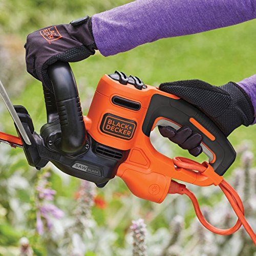 BLACKDECKER-Electric-Hedge-Trimmer-0-1