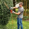 BLACKDECKER-Electric-Hedge-Trimmer-0-6