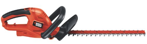 BLACKDECKER-HT22-Hedge-Trimmer-22-0-2