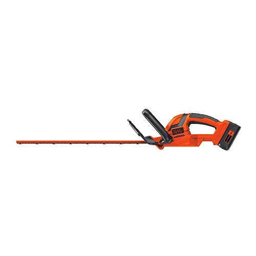 BLACKDECKER-LHT2240CFF-40V-MAX-Cordless-Hedge-0-0