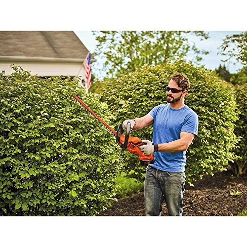 BLACKDECKER-LHT2240CFF-40V-MAX-Cordless-Hedge-0-2