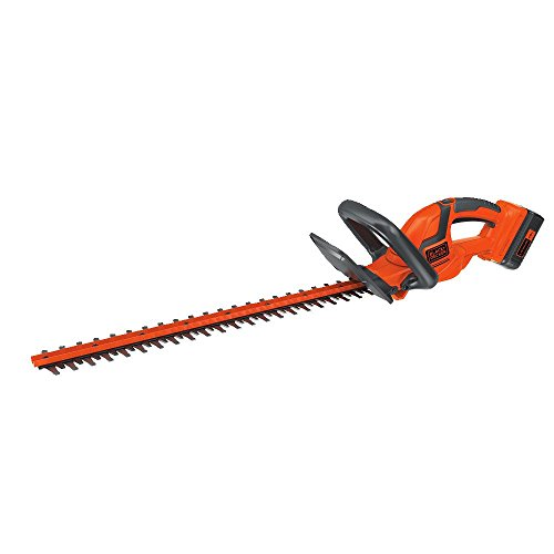 BLACKDECKER-LHT2240CFF-40V-MAX-Cordless-Hedge-0