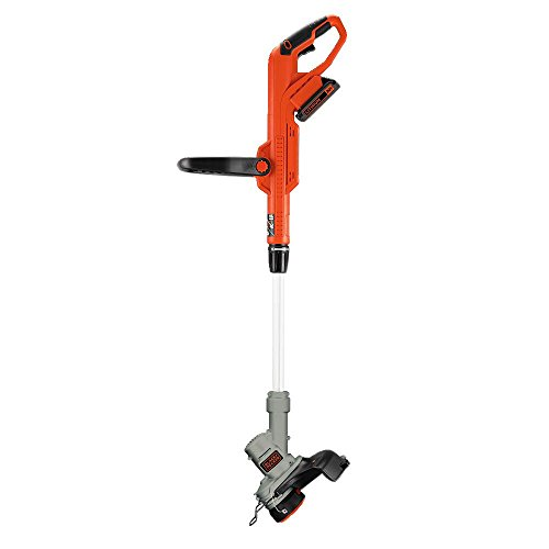 BLACKDECKER-LST300-12-Inch-Lithium-Trimmer-and-Edger-20-volt-0-0
